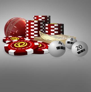 Casino sports betting jobs